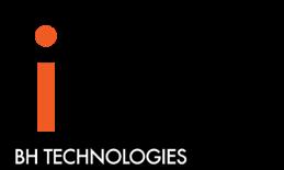Logo_titréo.png
