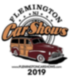 Keeping it Classic! The 2019 Flemington