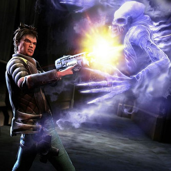 Game-wallpaper-ghosthunter_2_7.jpg