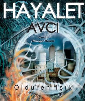 170798-Hayalet-(Avci).jpg