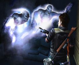 Ghost_Hunter_-_Blue_Spooks.jpg