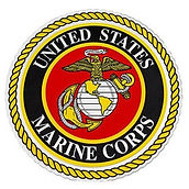 US-Marine-Corps-Logo-Car-Decal-9b4dcaad-