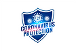 coronas protection.png