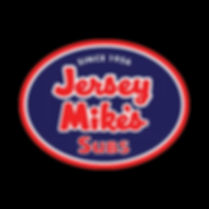 jersey-mikes logo black.jpg