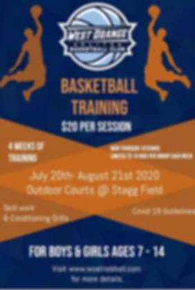 Training Flyer.jpg