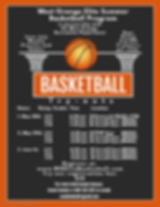 WO Summer Youth Basketball Flyer - updat