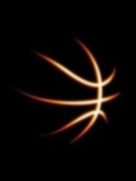 Dark basketball background.jpg