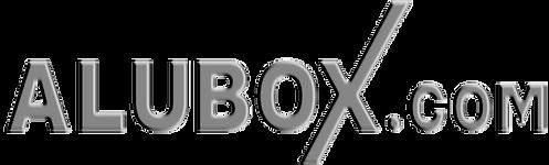 ALUBOXcom-uden-bindestreg-fra-ID.png