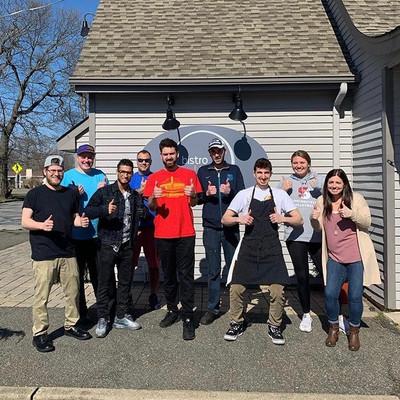 Carroll's Kitchen gallery-3