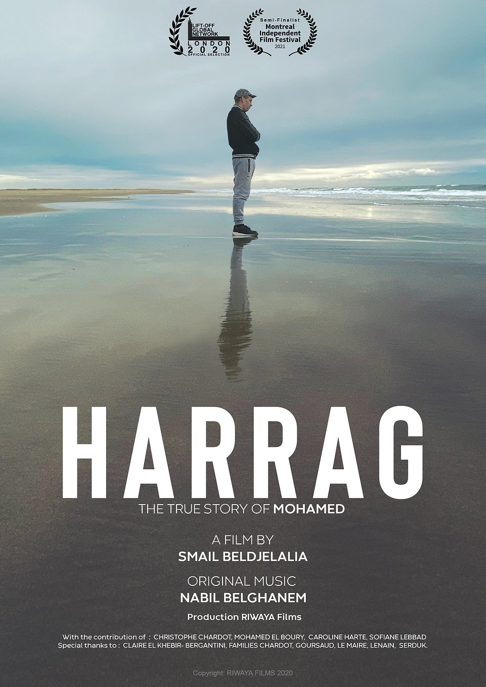 HARRAG + Laurel.jpg