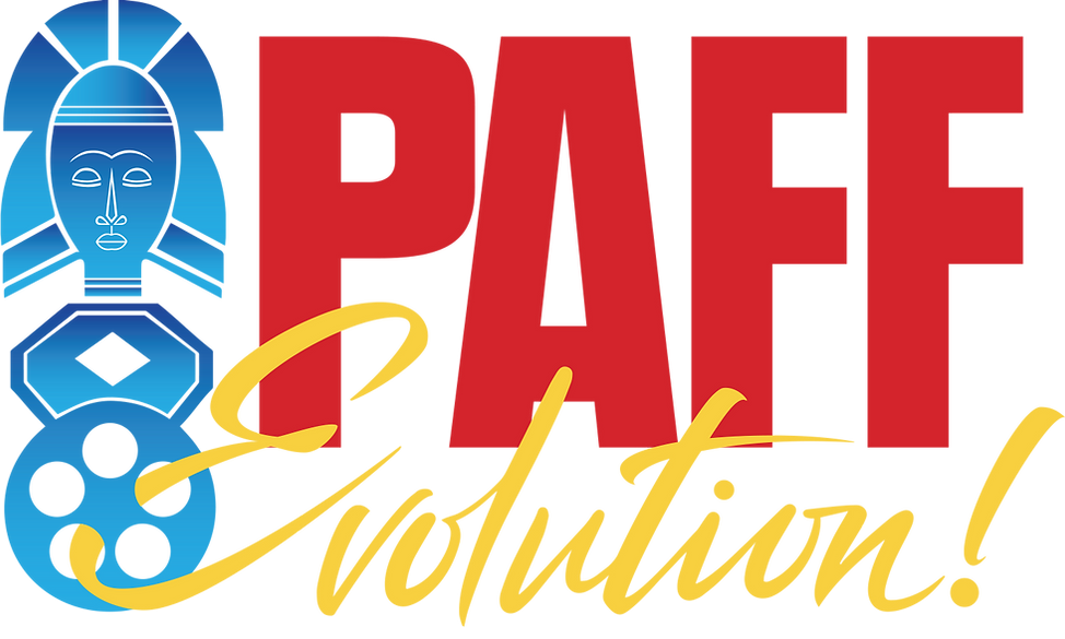 PAFF_2021_LOGO_STACKED_2.png