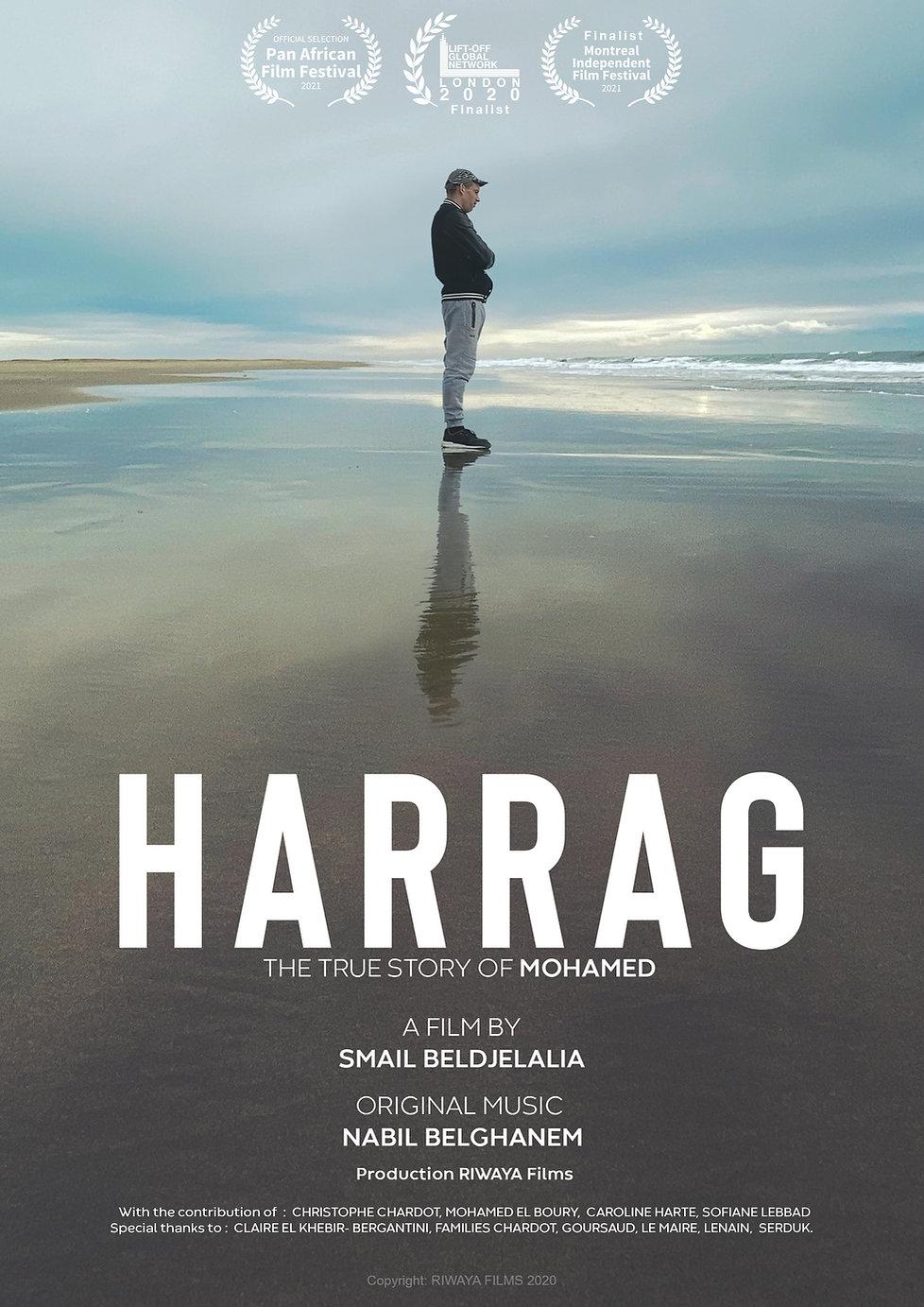 HARRAG +  3 Laurel EN .jpg