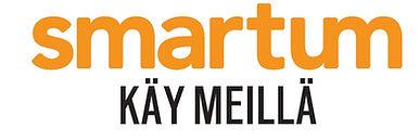 smartum-logo-kay-meilla-1_edited.jpg
