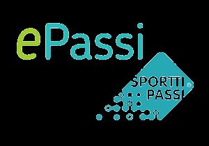 epassi.png