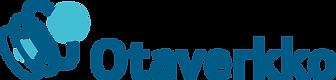 logo-otaverkko.png