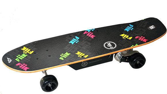GROMET FiiK Electric Skateboard