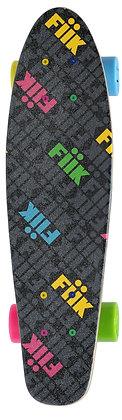 Little FiiK Skateboard