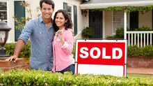New homebuyers to start collecting GST for the ATO