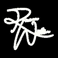 Rowena Whitson Symbol