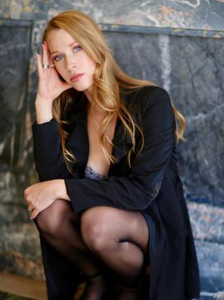 Anthony Perlas Photography