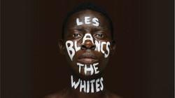 Les_Blancs_1024x5763