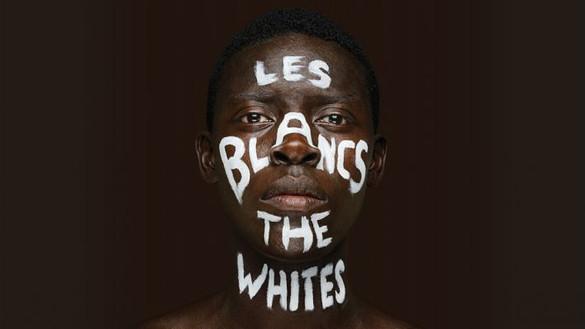 Les Blancs - National Theatre