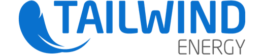 Tailwind-Energy-logo-colour.png