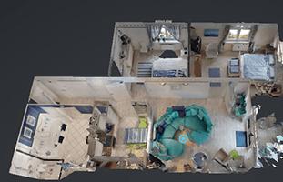3D-Matterport-Touren.png