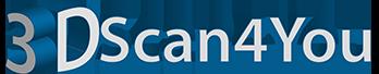 3DScan4You-Logo.png