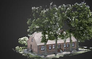 3D_-_Immobilien_Architektur.png