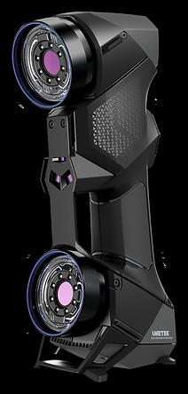Creaform Handyscan Black 3D.png
