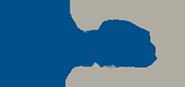 logo_websharecloud.png
