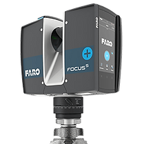 FARO_FocusS_plus.png
