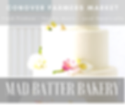Mad Batter Bakery.png