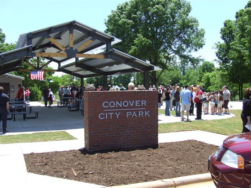 citypark1