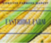 Eastridge Farm.png
