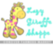 Lazy Giraffe Shoppe (1).png