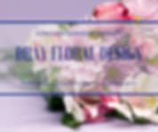 Dray Floral Design.png