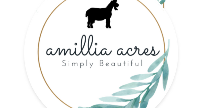 Amillia Acres