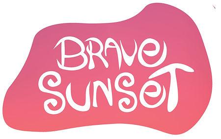 Brave sunset 2-02.jpg