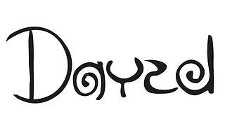 Dayzd Font Logo JPEG -01.jpg