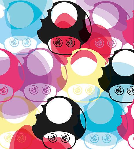 Geckor Mushroom.jpg
