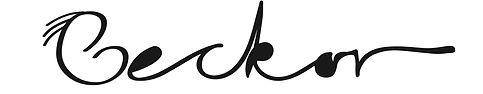 Geckor Font logo JPEG.jpg