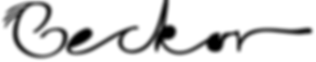 Geckor Font logo PNG-01.png