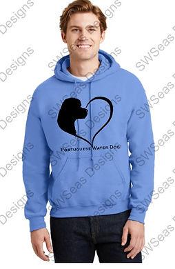 HeartPWD_hoodie.jpg