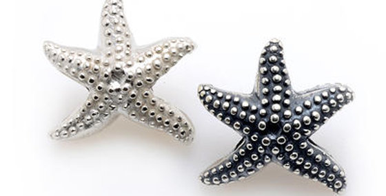 Sea Star Dark