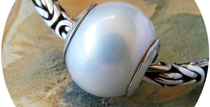 White Sea Pearl