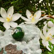 Jade Stone Organic.jpeg