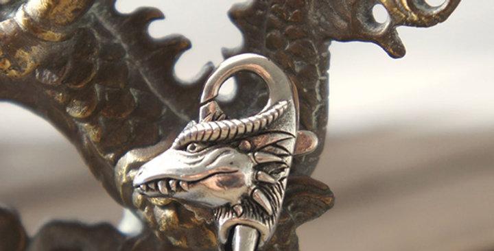 Dragon Lock
