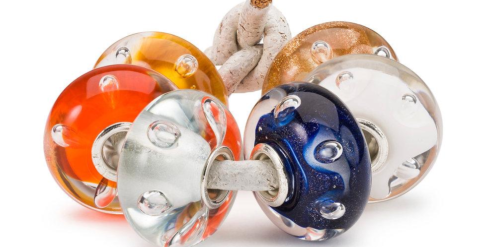 Bubble Joy Kit